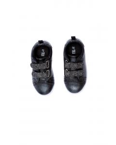 Pantofi fete 25/30 Colecție Nouă