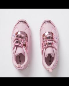 Pantofi sport fete 25/30 Frozen