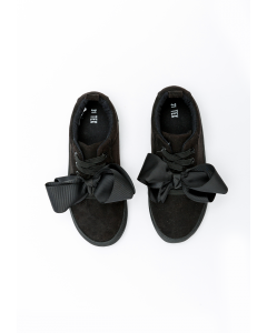 Pantofi fete 31/39 Colecție Nouă