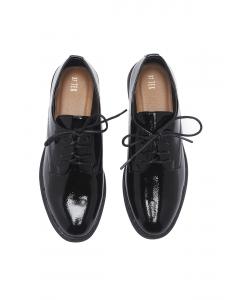 Pantofi damă 36/41 Tex