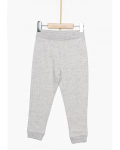 Set 2 pantaloni lungi bebe 6/36 luni