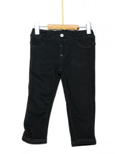 Pantaloni fleece bebe 6/36 luni