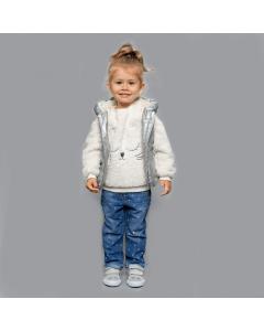 Vesta bebe 12/36 luni