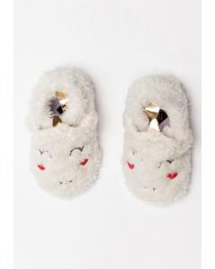Pantofi nou născut 16/21 luni