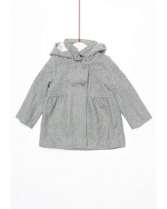 Jachetă bebe 12/36 luni