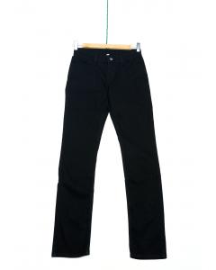 Jeans dama 36/50
