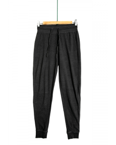 Pantaloni damă XS/XL