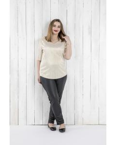 Bluză maternitate S/XL
