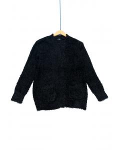 Pulover damă S/XL