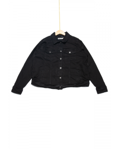 Jachetă damă jeans 46/54