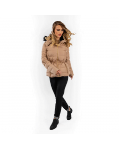Jachetă damă, S/XL