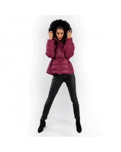 Jachetă damă S/XL