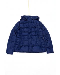 Jacheta damă