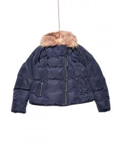 Jachetă damă, S/XXL