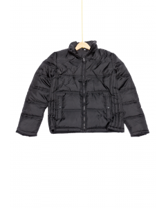 Jachetă bărbați, M/XXL