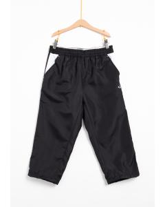 Pantaloni bărbați S/XXL