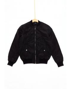 Jachetă bărbați S/XXL, Tex