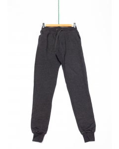 Pantaloni pijama bărbați S/XXL