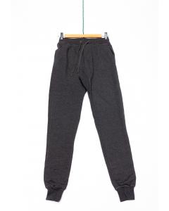 Pantaloni pijama bărbați S/XXL Colecție Nouă