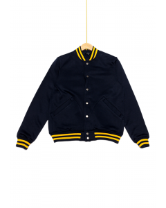 Jachetă băerbați, S/XXL, Tex