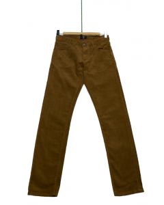 Pantaloni bărbați 38/52