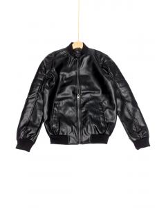 Jachetă bărbați, S/XXL, Tex