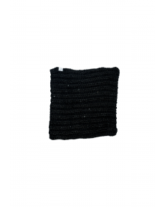 Guler tricotat fin fete 2/14 ani