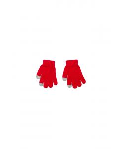 Mănuși fete 2/14 ani