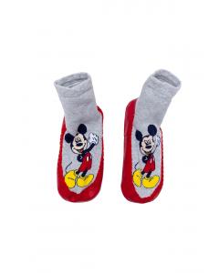 Mocasini bebe  Mickey19/26