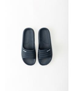 Papuci plajă bărbați 40/46