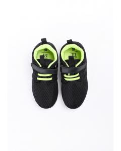 Pantofi sport băieți 25/30
