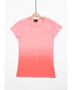Tricou damă XS/L