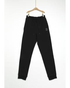 Pantaloni sport bărbați S/XXXL