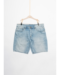 Bermude jeans bărbați 38/50