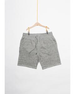 Pantaloni scurți pijama bărbați S/XXL