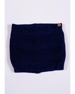 Guler tricotat băieți 2/14 ani