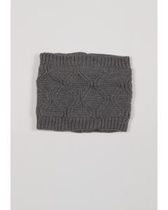 Guler tricotat texturat băieți 2/14 ani