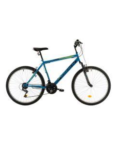 Bicicleta KREATIV 2603(2018) 500mm Albastru