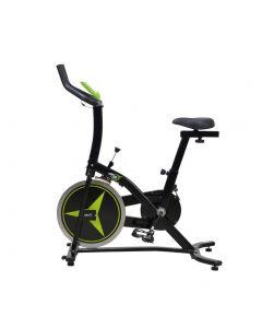 Bicicleta Spin Bike DHS 2802 model 2017