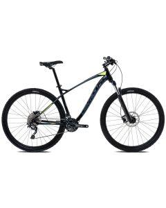 Bicicleta DEVRON ZERGA D4.9 Magma Ash 457 mm