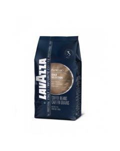 Cafea boabe Lavazza Gold Selection 1 kg