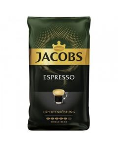 Cafea boabe Jacobs Espresso 1 kg