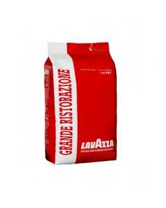 Cafea boabe Lavazza Grande Ristorazione 1 kg