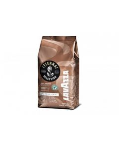 Cafea boabe Lavazza Tierra Selection 1 kg