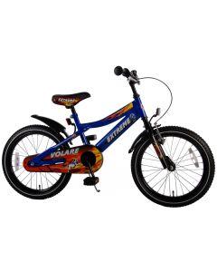 "Bicicleta pentru baieti 18"" inch, Volare Extreme"