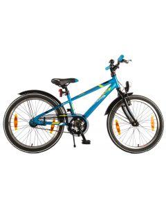 "Bicicleta penru baieti, 20"" inch, Volare Blade"