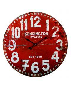 Ceas Kensington, 58 cm