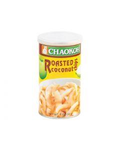 Chipsuri din nuca de cocos 30g