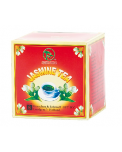 Ceai verde cu iasomie 200g