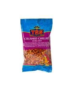 Seminte de Chilli 100g